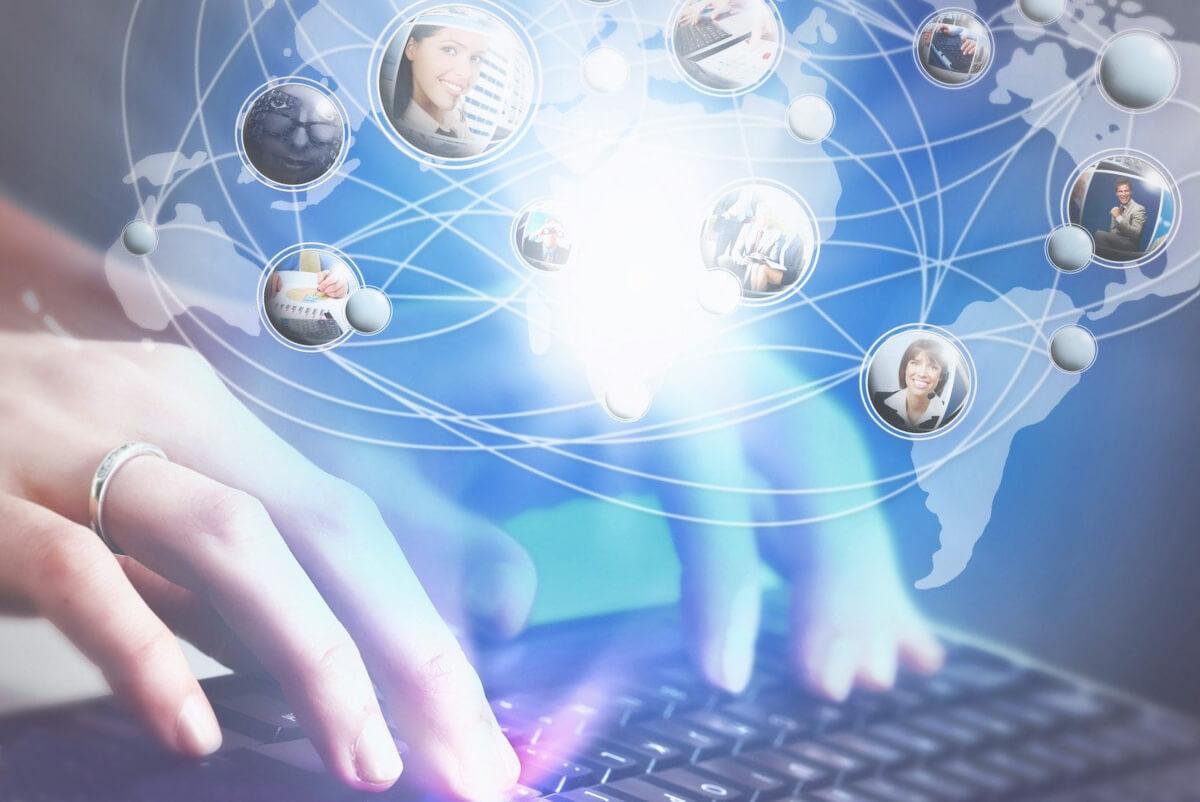Проект зі створення інформаційно-телекомунікаційної платформи в Дніпропетровській області